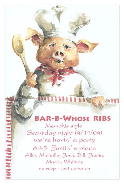Party invitation wording ideas polka dot invitations polka dot piggy invitation ob 3283 405x600 party invitation wording ideas stopboris Gallery