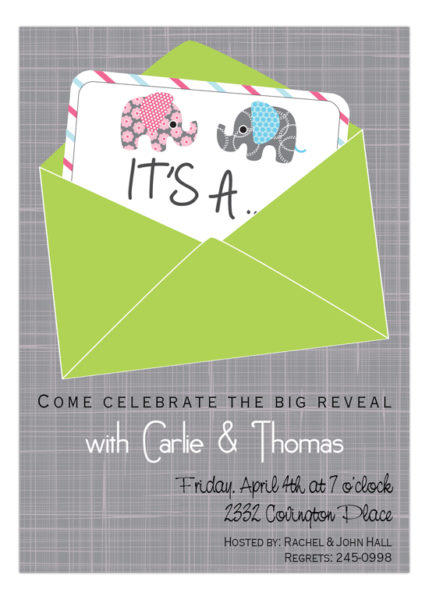 picpd-np57bs22637-429x600 Baby Shower Wording Ideas