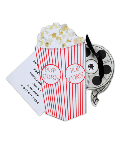 popcorn-and-a-movie-invitation-ss-aw925-1-480x600 Kids Party Wording Ideas 2